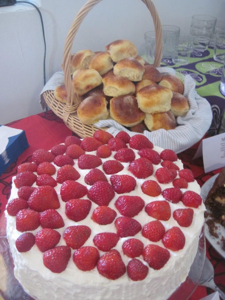 kakku_ja_pullat