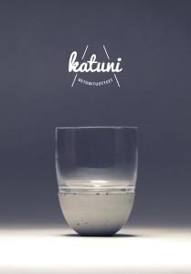 lasit-02