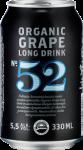 n52_organic_grape_5-5-170x307