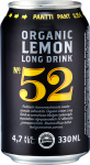 n52_organic_lemon_4-7