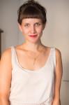 Emma Luukkala